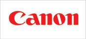 Canon Việt Nam