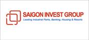 Tập đoàn Đầu tư Sài Gòn
